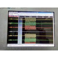 国电南自DRL600电力系统故障录波与测距装置