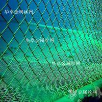 河北华卓铜合金厂家 高强度高弹性 QSn6.5-0.1锡青铜板