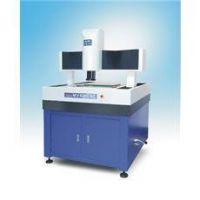 东莞厂家供应 全自动/手动 二次元大行程 MV1815 CNC 2.5影像仪