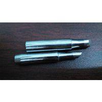 高级烧不死 无铅恒温 烙铁头900L-T-5C适用936/908/900L/934电焊台