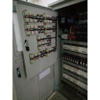贵州省大方室内落地机箱机柜自产自销
