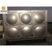 不锈钢水箱,304不锈钢水箱专业定制