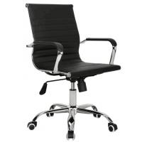 人体工程学椅子排名*人体工程学椅子推荐*办公椅品牌