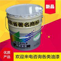 丙烯酸系列联迪牌常温马路划线漆20kg一桶价格