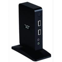 禹龙YL-H07瘦客户机服务器VMware Citrix服务器虚拟化桌面