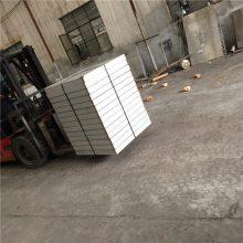 优质不锈钢防沉降井盖 铺装井盖 排水排污700*700阴井盖