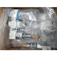 日本SMC 气源处理器AC40-04D-A,原装正品,假一赔十