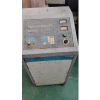 【华奥】出售二手北京凝华NH7763B数控线切割机床