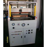 真空压合机 苏州仕立德机械大版真空压著机FPC柔性线路板行业设备