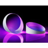 吉祥光电jxgd 加工定制硅楔形棱镜