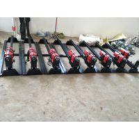 小型水利管道顶管机,注水式管道钻孔机 小型顶管机 博信达