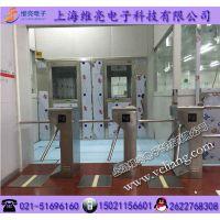 静电测试门闸,静电测试+静电消除门禁,维亮VEL-092静电门禁