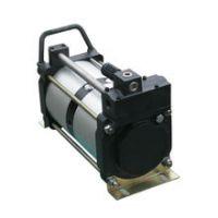 OLMEC气动增压泵P801-16-S/O 7.048.0103