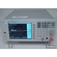 Agilent N9320B ?9kHz至3GHz 频谱分析仪