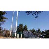 森林防火无线视频监控,30公里无线网桥,莱安远程视频传输设备