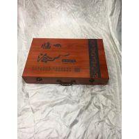 厂家直销高档彩绘木盒|浙江木盒|广东木盒|浙江木盒厂