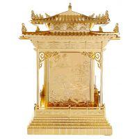 智能祭祀用品 是祭拜先人的必备祭祀摆件