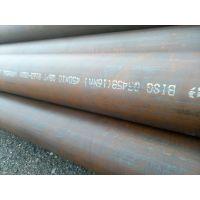 山东无缝管厂供应耐低温无缝管、Q345a、b、c、无缝管、大量库存、量大优惠