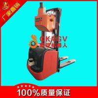 激光叉车AGV上海销售供应厂家