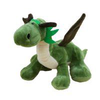 毛绒玩具生产厂家可来图打样设计各种玩偶布艺娃娃玩偶 OEM加工定制