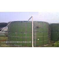 供应HYHY空气净化系统、离子除臭设备、污水除臭、废气处理设备