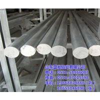 合金铝棒批发|滨州合金铝棒|盛发铝业品牌保证(在线咨询)