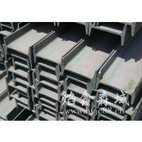 天津工字钢厂家放送,产品干货总结