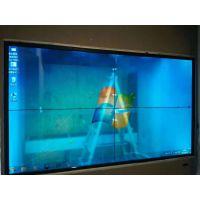 OLED屏幕 透明液晶屏(三星、友达、LG尺寸厂家定制)