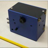 FR-103TPM高分辨率双光子显微镜 自相关仪 Femtochrome