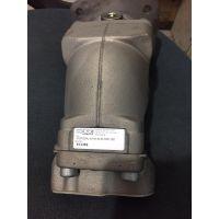 上海维修德国哈威SCP-034L臂架泵 维修油泵 液压泵