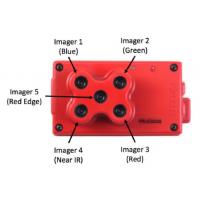 工业级多光谱相机RedEdge-M