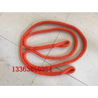 厂家直供 蚕丝导线保护绳 防潮蚕丝电力保户绳汇能