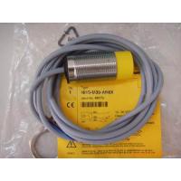 图尔克中国总代NI50-CP80-FZ3X2传感器—桂伦