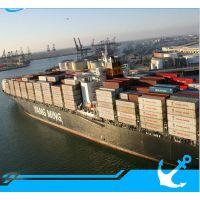 新加坡海运家具回国 的新加坡运费
