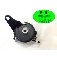 ENGINE MOUNTING 12361-74253发动机脚胶 厂家直销