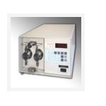 中西dyp 平流泵 型号:YA1-2PB-1040II库号:M313992