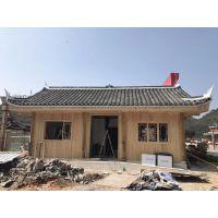 户外防腐木——贵州户外防腐木