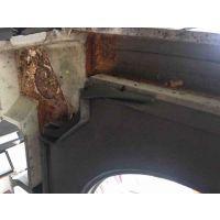中央空调消毒|中央空调消毒维修服务