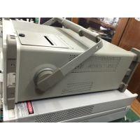 优质安捷伦/Keysight86143B光谱分析仪器