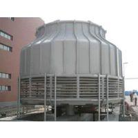 营口横流式冷却塔保养 售后好 天津普通型冷却塔