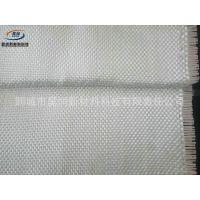厂家销售隔热无碱玻纤布 耐高温玻纤布 耐碱玻纤布