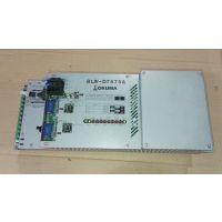OKUMA MIV01A-1-B5 伺服驱动器维修,修理,回收,深圳维修中心