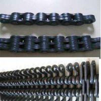 供青海齿形链条和西宁板式链条规格