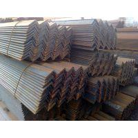 供应昆明角钢 ,产地云南 ,规格50*5*6000mm 材质Q235B,规格齐 货源充足