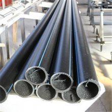 优惠销售新化县钢骨架塑料复合管批发商 钢丝网骨架复合管批量价优
