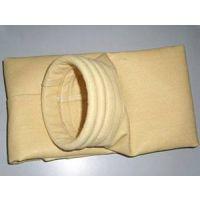鑫泉PTFE针刺毡 耐高温除尘布袋 滤袋价格合理