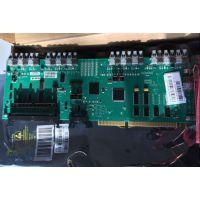 原装西门子 LDZ14501002.260 功率单元频率响应好
