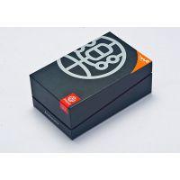 手机盒定做厂家生产手机包装盒质量好当选凝澜纸制品