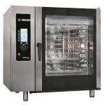供应法格FAGOR烤箱AE-102 法格10层西班牙进口万能蒸烤箱 半自动蒸烤箱