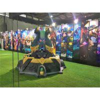 上海泡沫雕塑工厂合成树脂做商场摆件 展会布景 展会造型 工艺品摆件